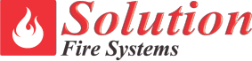 Fire Systems - Solution